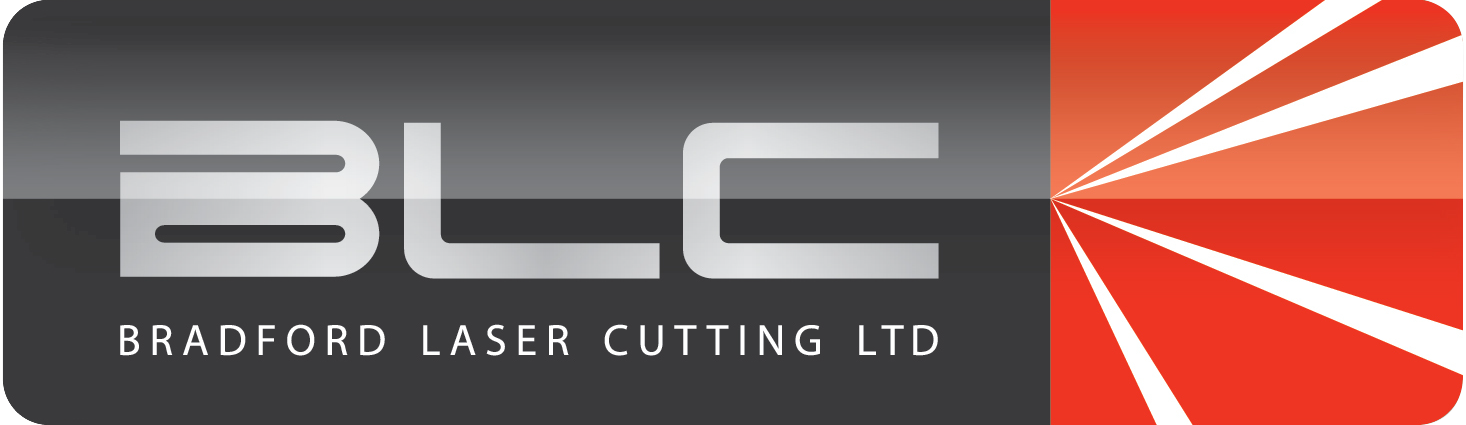Bradford Laser Cutting Ltd
